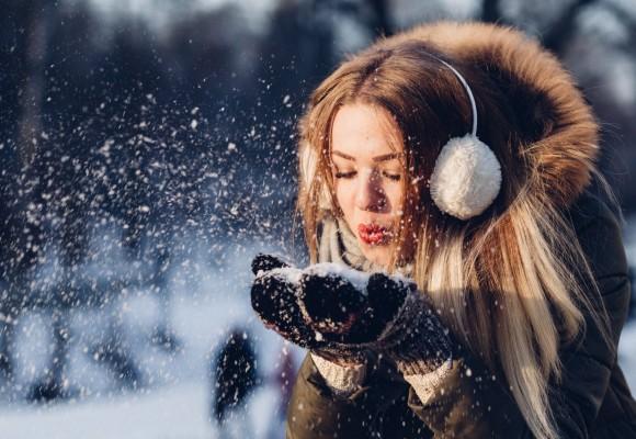 Consejos para cuidar la piel del frío