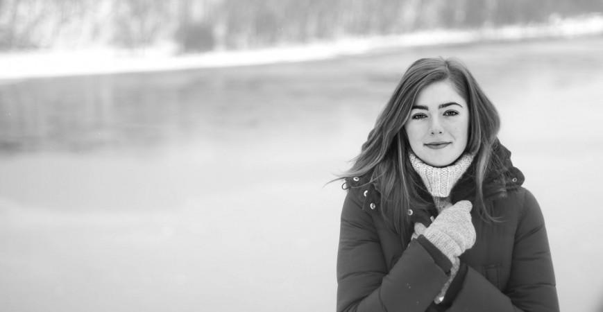 Anticípate al invierno fortaleciendo tus defensas